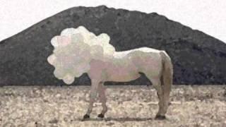 Goldfrapp - Ride A White Horse (Archie Cooper