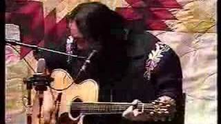 All Along the Watchtower - Bill Miller Live