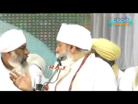 Bhai-Chamanjeet-Singhji-Delhiwale-At-Rani-Bagh-On-31-August-2015