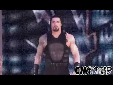 Roman tribute  aa giya ni ohi billo tame