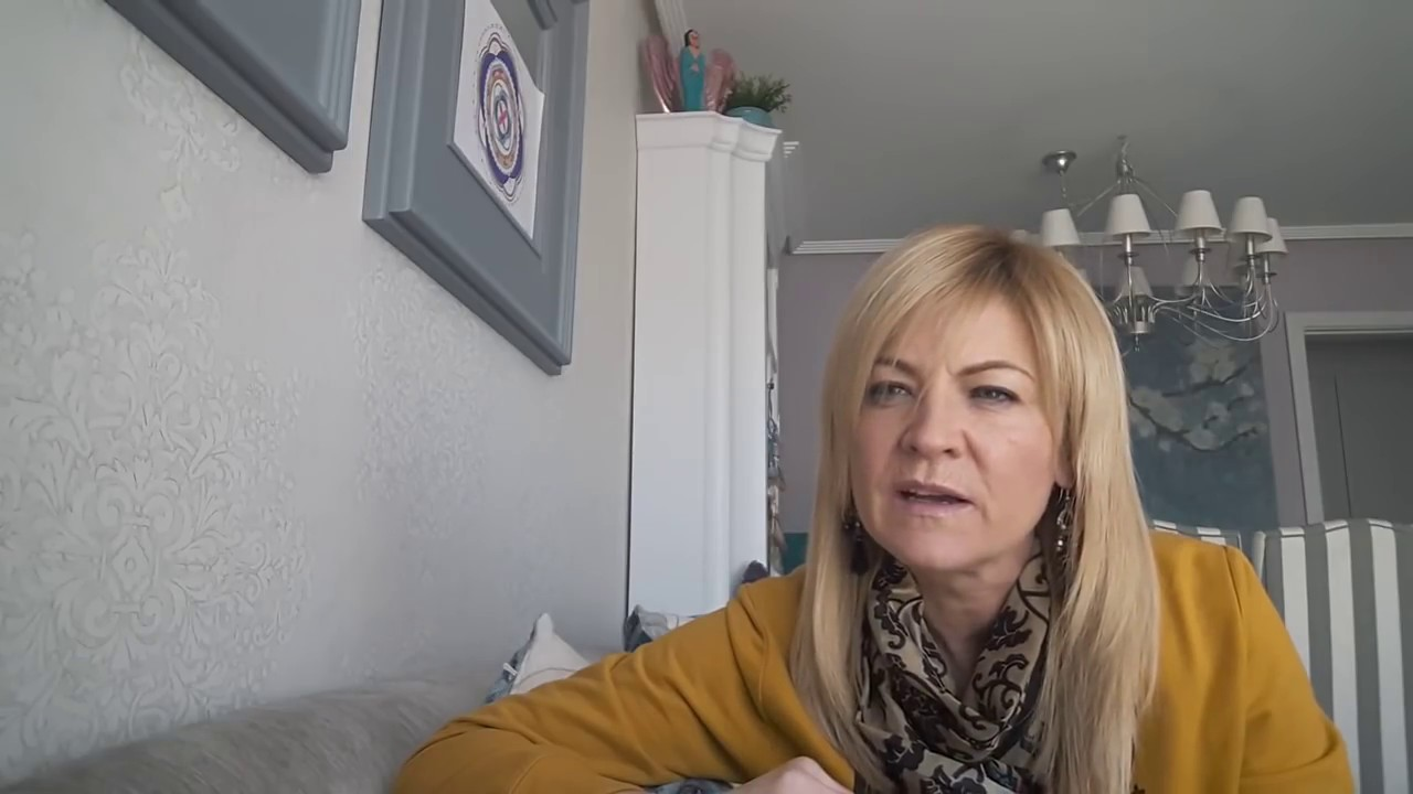 Pilar Fernandez Numerologia Evolutiva - YouTube