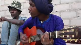 Tihay ( itous ohar ) Tinariwen