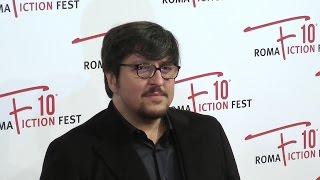 Immaturi - La serie al Roma Fiction Fest