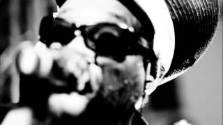 03 - Shoot Out - Damian Marley feat. Mykal Rose