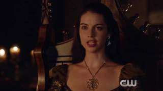 Царство 4 сезон 10 серия (Промо HD)