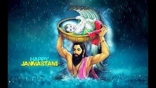 New Nepali Bhajan of Krishna 2014