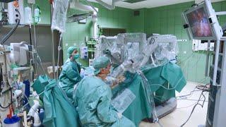 Prostatakrebs | Videopodcast Krebsinfotag 2020