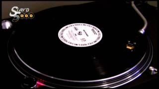 Boz Scaggs - Jojo (Slayd5000)