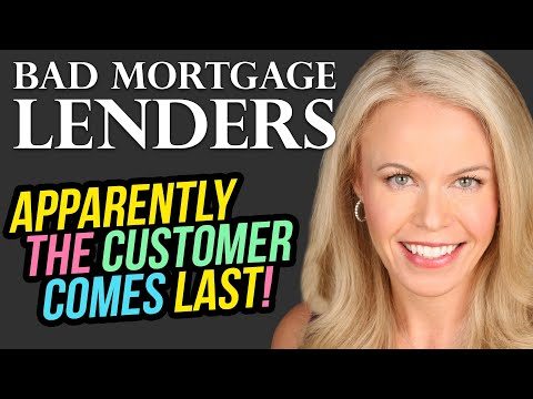 lenders-behaving-badly;-apparently-the-customer-comes-last