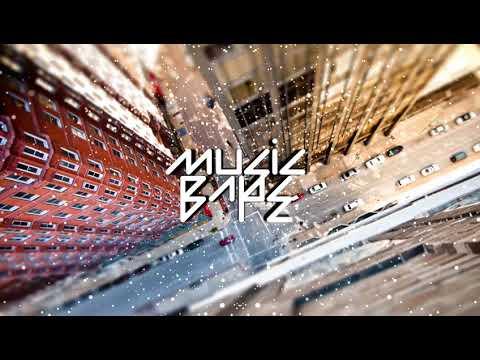 XXXTENTACION - Changes (ZESK Remix)⚡️(BassBoosted MusicBape)⚡️
