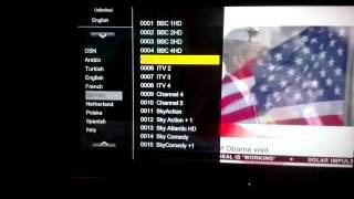 Video Sat illimité x 400 hyper a un défaut! download MP3, 3GP, MP4, WEBM, AVI, FLV Agustus 2018