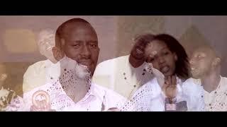 NIMWIZA by YVAN NGENZI Feat Arsene MANZI, Aime Uwimana, MUVUNYI Gentil