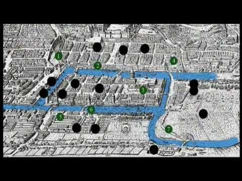 Poincaré - La topologia