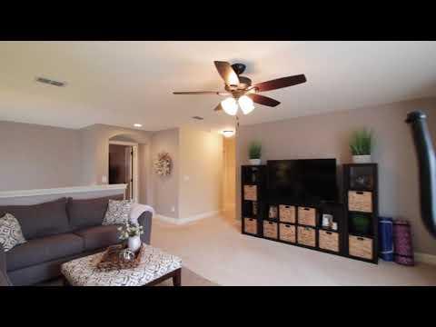 135 Cobbler Cir Hendersonville, TN