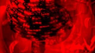 Aso Kere Kere Meye Lira Original Mix 2014   Dj W With Respect Video Rmx