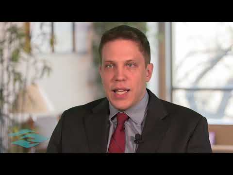 alex-herskovic,-md---radiation-oncologist---doc-u-mentary