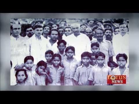 gudiyatham school story