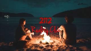 Reality Club - 2112 (Lirik dan Terjemahan)
