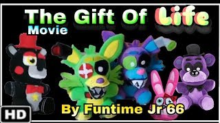 The gift of life (full movie)