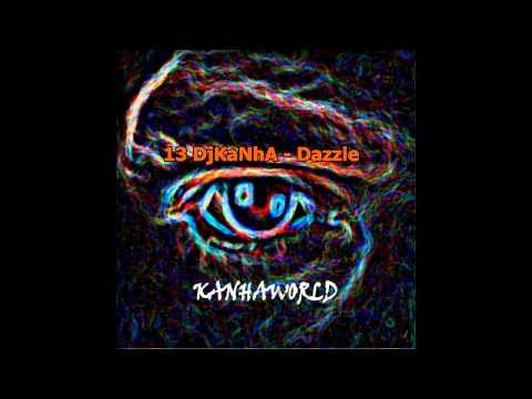 13 DjKaNhA - Dazzle