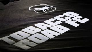 Tobacco Road FC  Club Overview