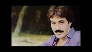 Download lagu Ferdi Tayfur Bilemezsin Sen MP3