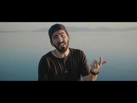 Neocastro - Harabe Evler (Official Video)