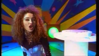 2 Unlimited No Limit 1992