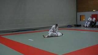 Repeat youtube video Katame-no-kata 2010-02-06 Montabaur-1.Teil