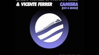 Dario Nunez, Vicente Ferrer, Victor Perez - CAMISRA 2014 REMIX