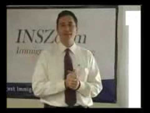 INSZoom Immigration Training I 9 & I 94   PART 3