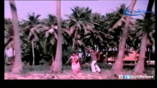 Sengarumbu Thangakatti HD Song
