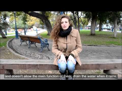 Victoria, Argentina - Deep Mendoza