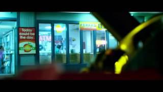 Континуум (Continuum) - 2012 - русский трейлер