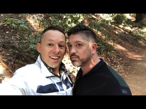 Santa Rosa: Activities & Attractions (Gay Travel Video)