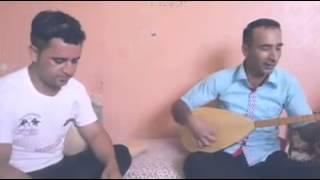 زيد عجم مع عازف الجزء الثاني