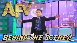 AFV ADVENTURE!!! We