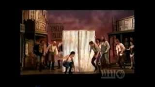 Papermill Playhouse State Theatre of New Jersey. 1999 Educational B...