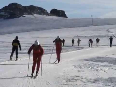 ski-romand, lucy pichard 2006.