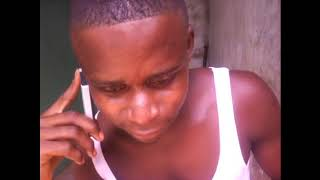 Akpobome Comedy she rape me