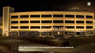 Kobra 11 : Highway nights part 18 Finále+stuntshow (CZ/HD)