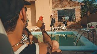 Baixar Youngzilla Feat. FD Fito - TA BOM (Videoclipe Oficial)