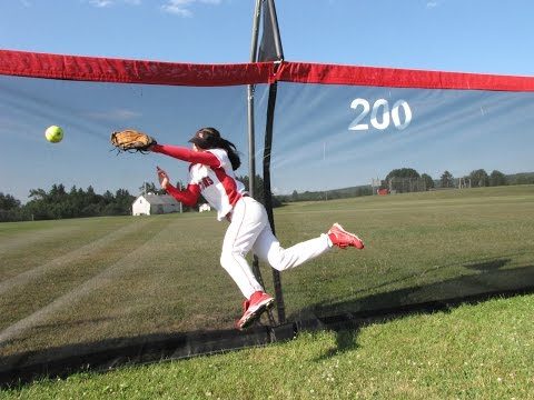The SPECTO® Sport Fencing Systems by Grand Slam Safety, LLC