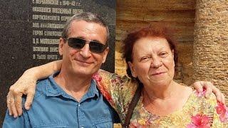 Одесса экскурсии - одесские катакомбы(Виталий Пискун: Сегодня, как и планировал, решил посетить одесские катакомбы. Отправление экскурсии от..., 2016-08-12T13:57:13.000Z)
