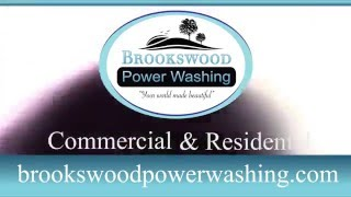BW Powerwashing langley - Mobile pressure washing - Heavy equipment, commercial, industrial, logging