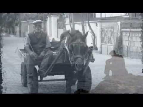 Musa Eroğlu - Yine Karlar Yağdı Gönül Dağıma