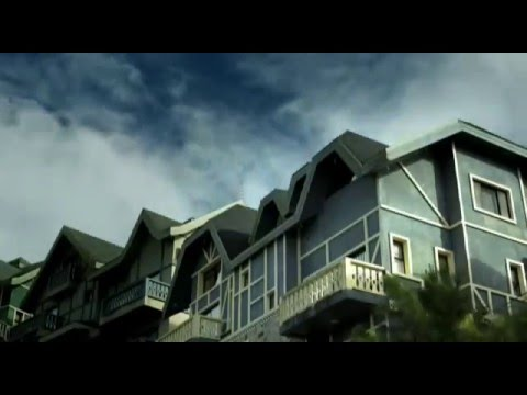 Vista Land - The Largest Homebuilder in the Philippines
