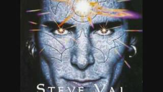 Steve Vai - I'm the Hell Outta Here