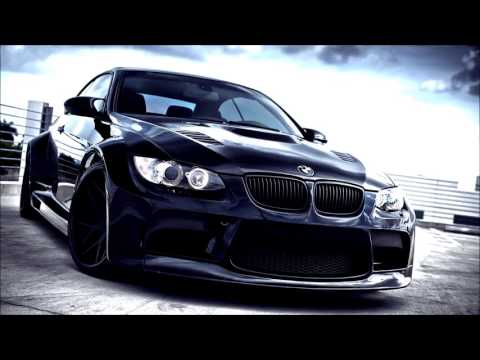 Dirty Electro & House Car Blaster Music Mix 2016