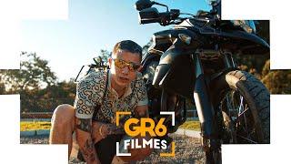 MC Hariel - Espancando Recalque (GR6 Explode) DJ Pedro